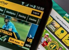 Nuevo sistema para predecir si se corre riesgo de sufrir adicción al juego online