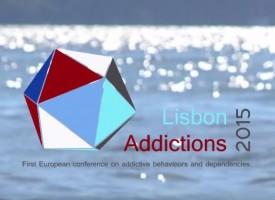 Una óptica multidisciplinar, clave para combatir las adicciones