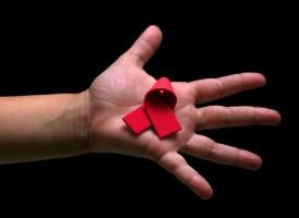 Primer documento de consenso sobre alteraciones psiquiátricas y psicológicas en pacientes con VIH