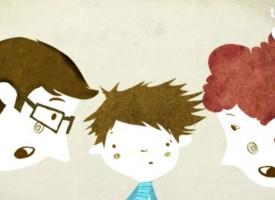¿Cómo podemos ayudar a los niños con TDAH? Este vídeo lo explica