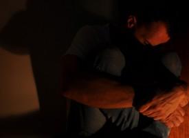 El 75% de los adolescentes con depresión no reciben tratamiento