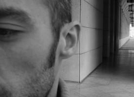 Descubren por qué las personas con esquizofrenia sufren grave deterioro emocional