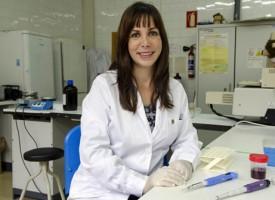 Científicos españoles predicen la evolución de los brotes psicóticos con análisis de sangre