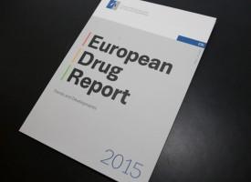 España, ejemplo de coordinación en la UE en el tratamiento integral de la patología dual