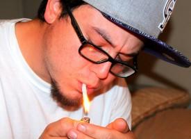 Las personas con TDAH tienen más riesgo a sufrir adicciones y trastornos alimentarios