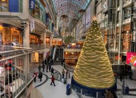 Casi la mitad de la población padece síntomas de ansiedad y depresión en Navidad