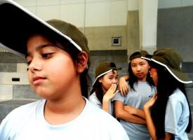 Más del 20% de los niños que sufren acoso padecerán depresión antes de los 30 años