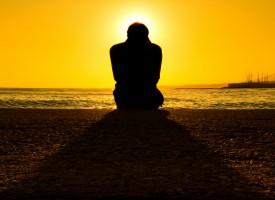 """La práctica de """"mindfulness"""" mejora la calidad de vida de enfermos mentales graves"""