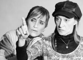 Teatro en Barcelona para combatir los estigmas de las enfermedades mentales