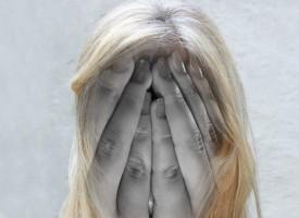 Científicos españoles mejoran el diagnóstico de los tres tipos más frecuentes de psicosis que existen