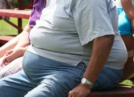 Bajos niveles de la hórmona del estrés se asocian a obesidad y depresión en pacientes con trastorno bipolar