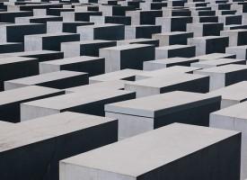 Los niños que sobrevivieron al Holocausto han tenido el doble de probabilidades de desarrollar esquizofrenia