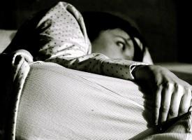 Una terapia 'on-line' para el insomnio alivia los síntomas de la depresión