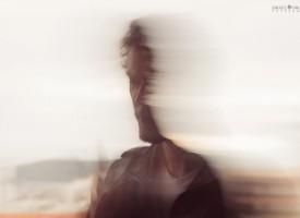 ¿Cambiar el nombre a la esquizofrenia para reducir el estigma?