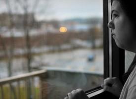 La recuperación funcional, clave en el manejo de crisis y el mantenimiento de pacientes con esquizofrenia