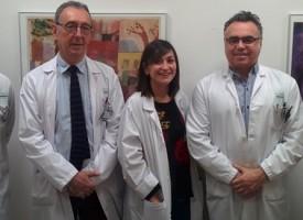 Expertos proponen una alianza médico-paciente para mejorar la vida de enfermos psiquiátricos