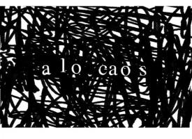 El Festival 10 sentidos de Valencia se centra este año en los trastornos mentales