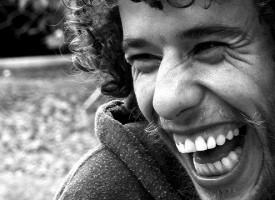 La risa puede diagnosticar la depresión con más de un 80% de precisión