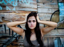 ¿Qué causa la mala memoria en los pacientes con esquizofrenia?