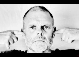 El ruido ambiental puede exacerbar los déficits cognitivos en la esquizofrenia