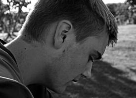 La biología podría estar detrás de las depresiones en adolescentes con familias de pocos ingresos