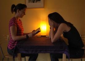 Mitos sobre el trastorno bipolar que no son ciertos