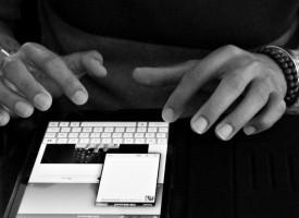 Un proyecto europeo ofrece terapia online para la depresión en la ciudad de Badalona