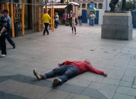La narcolepsia puede causar síntomas psiquiátricos