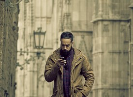 Promueven un tratamiento para adictos a las aplicaciones móviles de mensajería