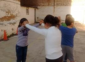Crecen en Cataluña un 28% los trastornos mentales en menores en los últimos cinco años