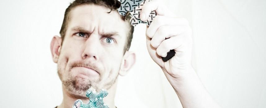 Aspectos esenciales que deben conocer los pacientes diagnosticados con trastorno límite de personalidad