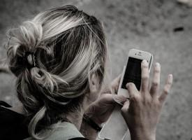 A través de wearables y smartphones se pueden monitorizar a los afectados por depresión, epilepsia y esclerosis múltiple