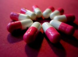 Aumenta el uso de antidepresivos en pacientes con esquizofrenia como tratamiento coadyuvante