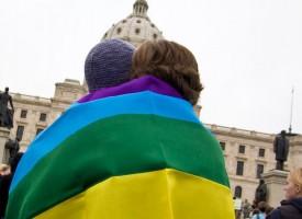 La OMS recomienda eliminar la identidad transgénero de los manuales de trastornos mentales