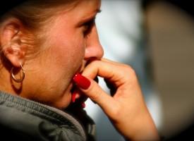¿Una calculadora para predecir el riesgo de desarrollar enfermedades mentales?