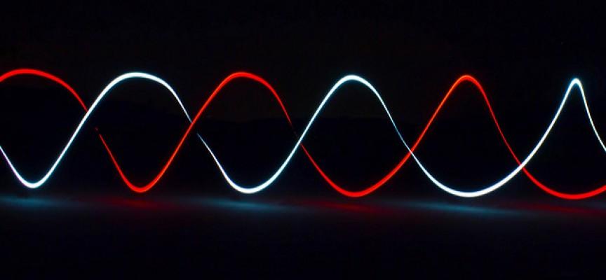 Científicos identifican cómo actúa la mutación genética que provoca los trastornos psiquiátricos