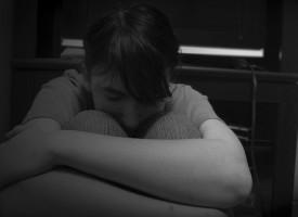 Se tarda más de seis años de media en diagnosticar correctamente el trastorno bipolar