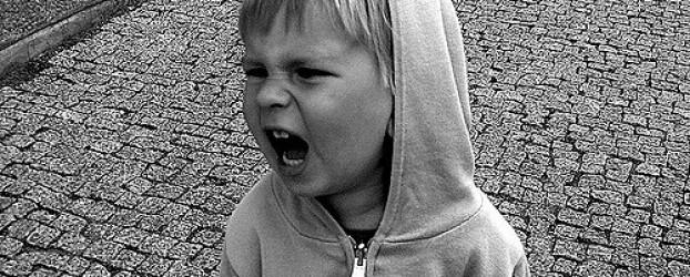 Similitudes y diferencias entre el trastorno bipolar y el TDAH en los niños y adolescentes