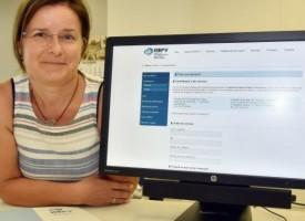 Buscan financiación para un estudio sobre el trastorno bipolar a través de una campaña de micromecenazgo