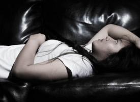 La EPO, posible aliada para combatir los síntomas neurocognitivos de la depresión y el trastorno bipolar