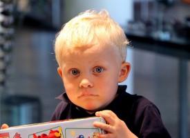 La sobreprotección de los padres provoca trastornos de ansiedad en los hijos