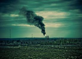 La contaminación podría ser un factor de riesgo más asociado al alzhéimer