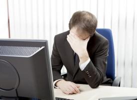 Los antiinflamatorios no esteroideos también sirven para tratar la depresión