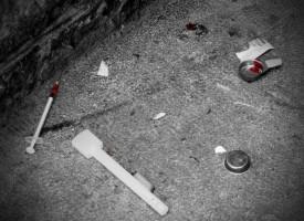 7 de cada 10 adictos a la heroína sufren otra patología mental