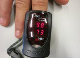 Tener una frecuencia cardiaca alta siendo joven predice un mayor riesgo de sufrir enfermedades mentales