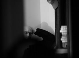 La reserva cognitiva predice el rendimiento neurocognitivo en el trastorno bipolar