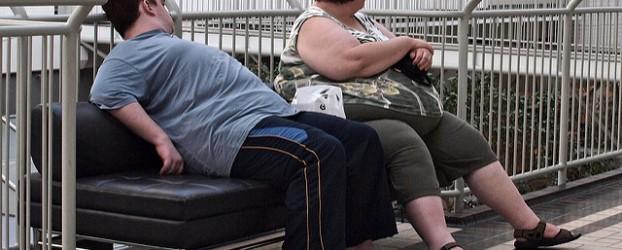 La obesidad en los adolescentes con trastorno bipolar está vinculada a una mayor gravedad de la enfermedad