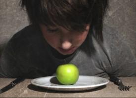 Las personas con trastornos alimenticios también suelen sufrir ansiedad, depresiones o alguna adicción