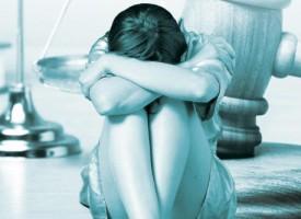 """Los tratamientos de las mujeres con patología dual son """"poco estudiados y desarrollados"""""""