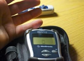 La esquizofrenia podría aumentar directamente el riesgo de diabetes